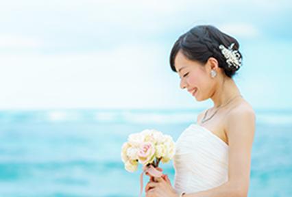 真剣に婚活を考えていらっしゃる方、お子様やお孫様に幸せな結婚をしてほしい親御様からのご相談もお待ちしています。